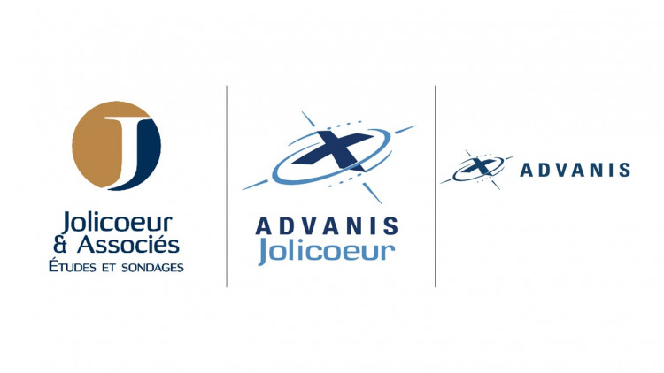 Advanis & Jolicoeuret Associés joined forces 9 years ago