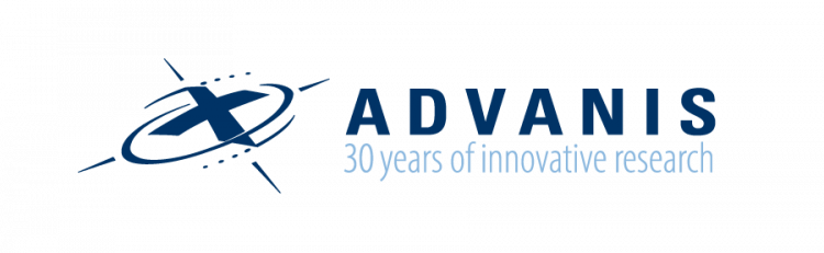 Celebrating 30 years of innovative research